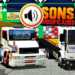 Pack de Mod de Sons para Merdeces Benz e Ford  (Download Pack)