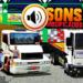 Pack de Mod de Sons para Merdeces Benz e Ford  (Download Pack)