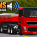Som Modificado para VOLVO 2009 – Sons Realistas